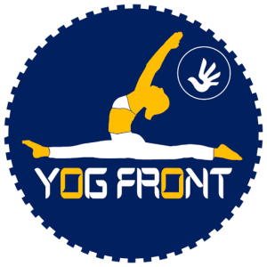 Yog Front