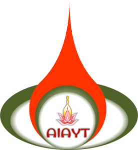 All India Association of Yog Therapists