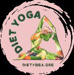 Diet Yoga