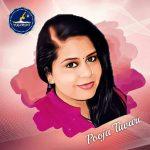 Yogacharya Pooja Tiwari Yog Front