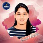 Yogacharya Roopa Rawat