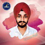 Gautam Singh