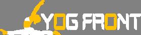 Yog Front Organization ®