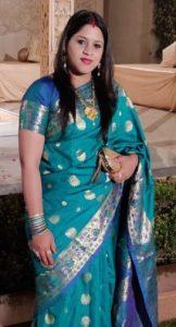Roopa Rawat